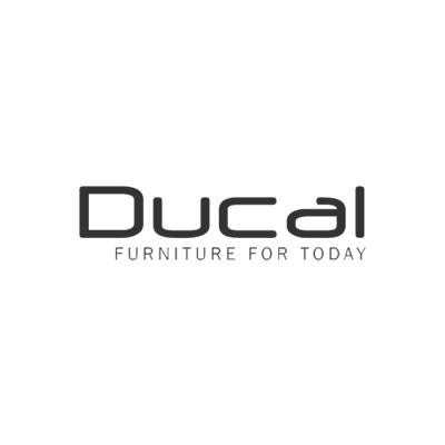 Ducal logo